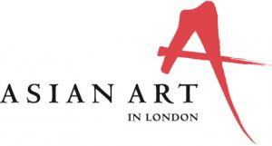 Asian Art in London