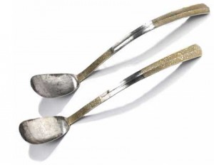 chinese-spoons