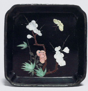 006-Inlaid-lacquer-dish-02-fig