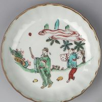 010-Set-of-five-porcelain-Wucai-dishes-03-detail2