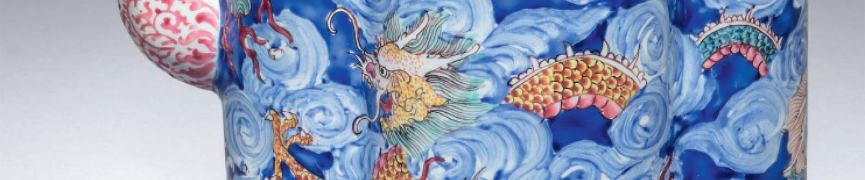 Header2019-10-Ben-Janssens-Oriental-Art