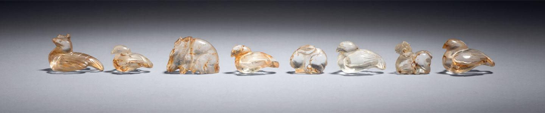 Header2019-5-Ben-Janssens-Oriental-Art