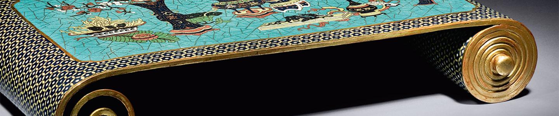 Header2019-9-Ben-Janssens-Oriental-Art