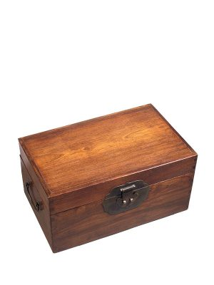Jichimu document box