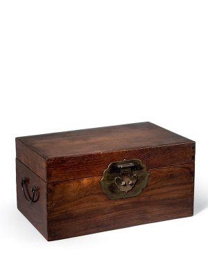<em>Jichimu</em> document box