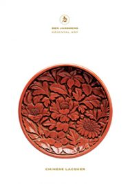 Chinese Lacquer Winter 2011