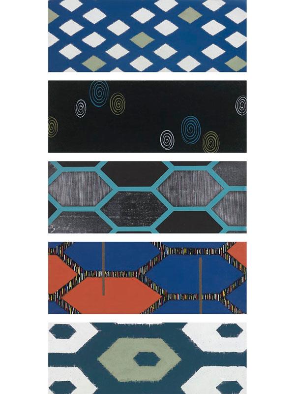 Kimon Design