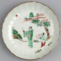 010-Set-of-five-porcelain-Wucai-dishes-02-detail1