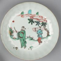 010-Set-of-five-porcelain-Wucai-dishes-06-detail5