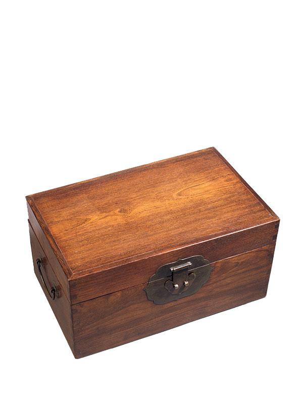 Jichimu document box